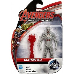 Avengers : Age of Ultron - ULTRON