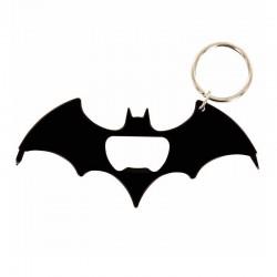 BATMAN - Llavero con destornillador y abrebotellas
