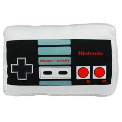 Cojín - NINTENDO - NES Controller