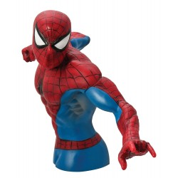 Hucha - SPIDER-MAN - 20 cm - MARVEL