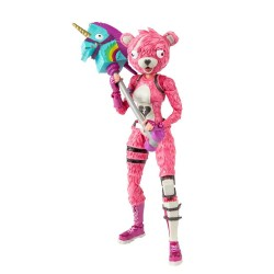 FORTNITE - Cuddle Team Leader - 18 cm