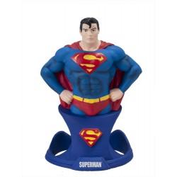 Pisapapeles - SUPERMAN -  DC Universe