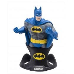 Pisapapeles - BATMAN -  DC Universe
