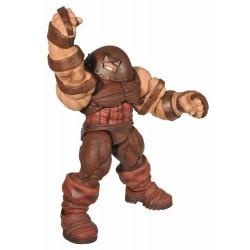 Marvel Select - JUGGERNAUT - 18 cm