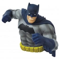 Hucha - BATMAN (Blue ver.) - Dark Knight Returns