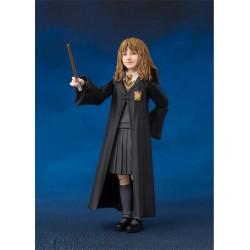 S.H.Figuarts - Harry Potter - HERMIONE GRANGER