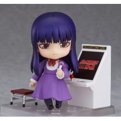 Nendoroid Hi Score Girl - AKIRA OONO