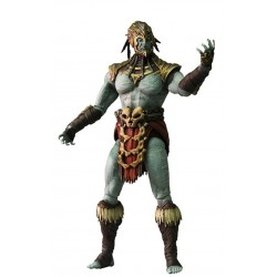 Mortal Kombat X - KOTAL KAHN