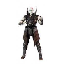 Mortal Kombat X - QUAN CHI - 15 cm