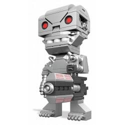 Kubros - TERMINATOR : T-800 Terminator - Kit de construcción
