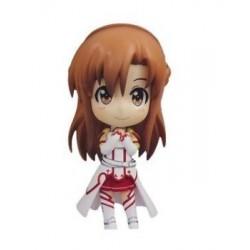 Sword Art Online - ASUNA - Chobirume Figure