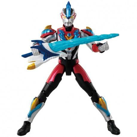 Ultraman - ULTRAMAN GINGA VICTORY - Ultra Change Series