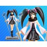 Sega Hard Girls - SEGA SATURN - PM Figure