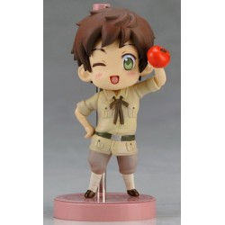 Hetalia Axis Powers - ESPAÑA - One Coin Grande Figure Collection