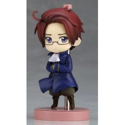 Hetalia Axis Powers - AUSTRIA - One Coin Grande Figure Collection
