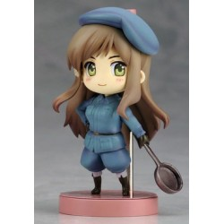 Hetalia Axis Powers - HUNGRÍA - One Coin Grande Figure Collection