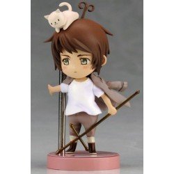 Hetalia Axis Powers - GRECIA - One Coin Grande Figure Collection