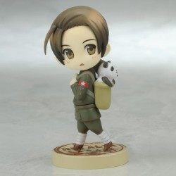 Hetalia Axis Powers - CHINA - One Coin Grande Figure Collection