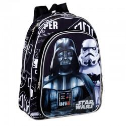 Mochila STAR WARS - Darth Vader