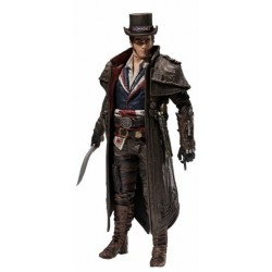 Assassin´s Creed - Union JACOB FRYE - McFarlane Toys