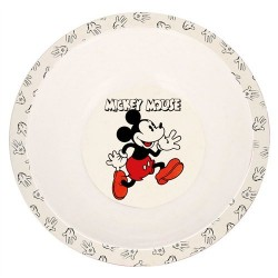 Cuenco Disney - MICKEY MOUSE 90 years