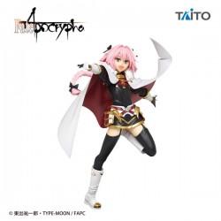 Fate/Apocrypha - Rider ASTOLFO