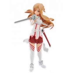 Sword Art Online - ASUNA - PM Figure