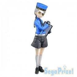 Persona 5 - JUSTINE - PM Figure