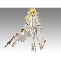 Fate/Extra CCC - SABER BRIDE - PM Figure