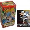 Dragon Ball Super x Gintama - Super Ouen Shiteimasu DXF - Sakata Gintoki