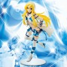 Vocaloid - LILY from anim.o.v.e (Ice Lily ver.) - Fine Quality Figure