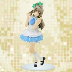 Love Live ! School Idol Project - KOTORI MINAMI - Korekara no Someday - Special Figure