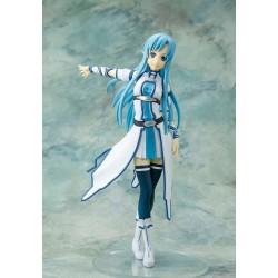 Sword Art Online - ASUNA - (Undine ver.)