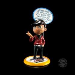 THE BIG BANG THEORY - Howard Wolowitz - Q-Pop