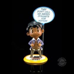 THE BIG BANG THEORY - Rajesh Koothrappali - Q-Pop