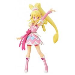 DokiDoki! Pretty Cure - CURE HEART
