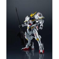 Gundam Universe - ASW-08 BARBATOS - 40th Anniversary