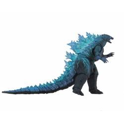 Godzilla : King Of The Monsters - GODZILLA