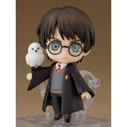 Nendoroid Harry Potter - HARRY POTTER