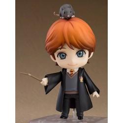 Nendoroid Harry Potter - RON WEASLEY (Exclusive)