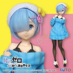 Re:Zero - REM - Knit Dress ver.