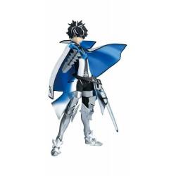 Fate/Extella Link - CHARLEMAGNE (Saber) - SPM Figure