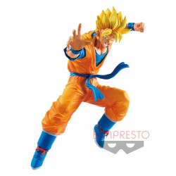 Dragon Ball - FUTURE GOHAN SSJ - Dragonball Legends Collab