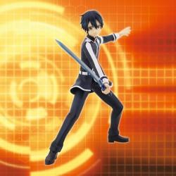 Sword Art Online - KIRITO ( Alicization ver. ) - SSS Figure