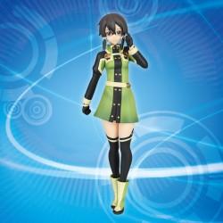 Sword Art Online: Ordinal Scale - SINON - Special Figure