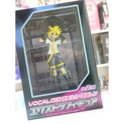Vocaloid - Kagamine Len - EX Figure
