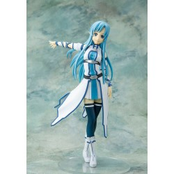 Sword Art Online II - Asuna - Undine ver.