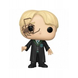 POP - Harry Potter - DRACO (Whip Spider) - Funko