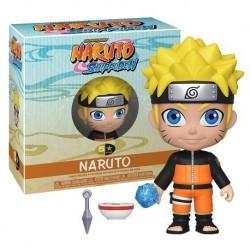 Naruto Shippuden - NARUTO - Funko
