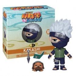 Naruto Shippuden - KAKASHI - Funko